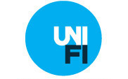 Since 1978, UniFi Equipment Finance has provided nearly one billion dollars in financing to more than 9,000 customers.